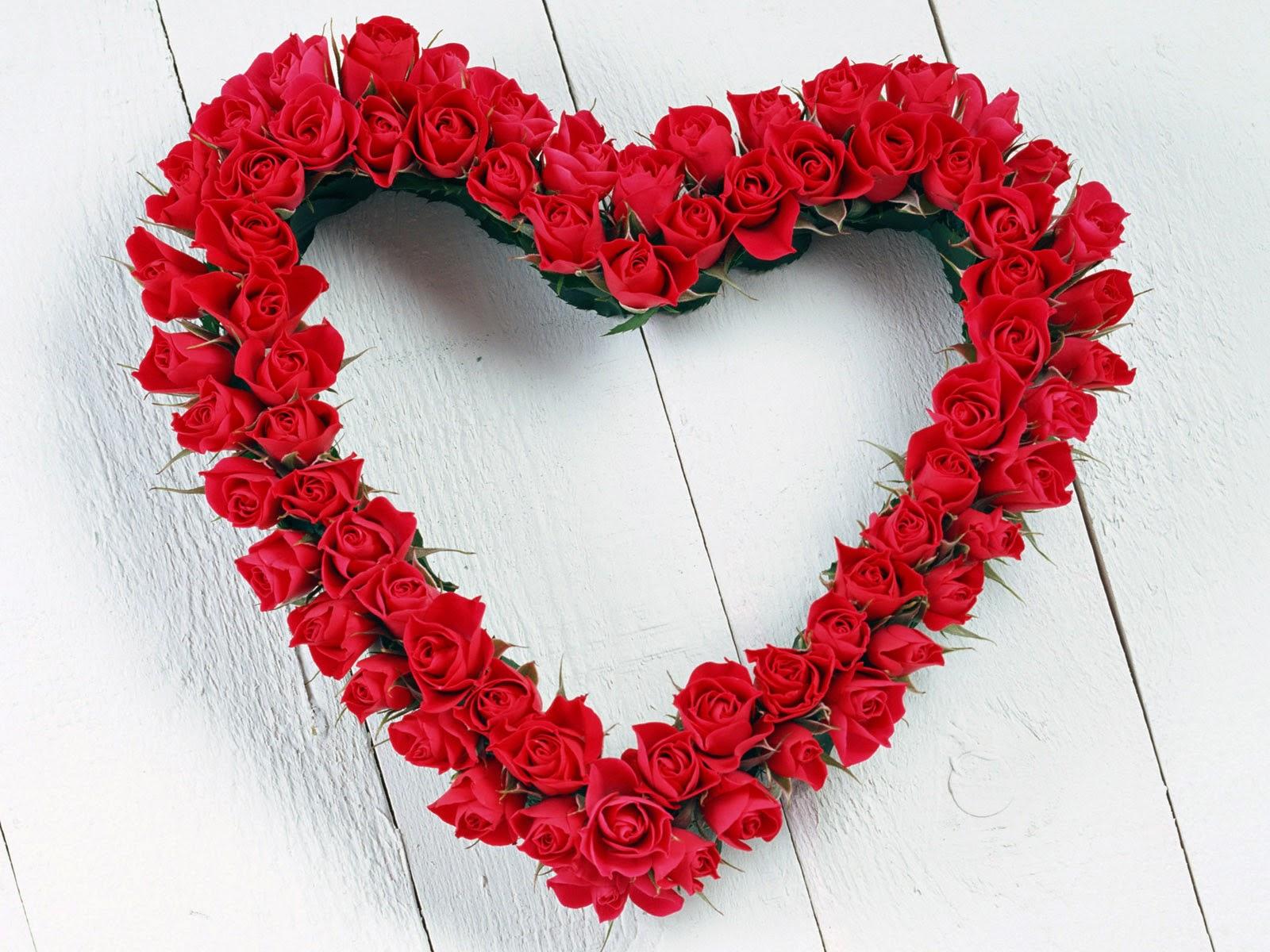 Térj vissza a Szeretethez