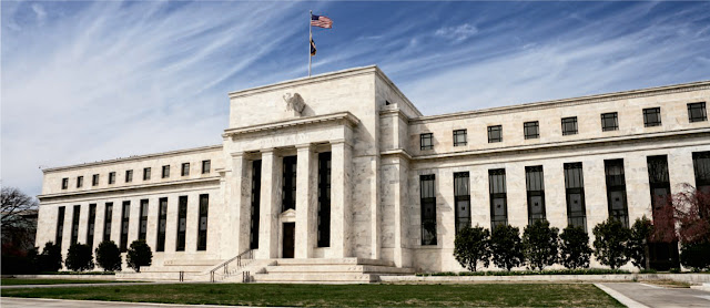 Monetary Policy of U.S. 2018