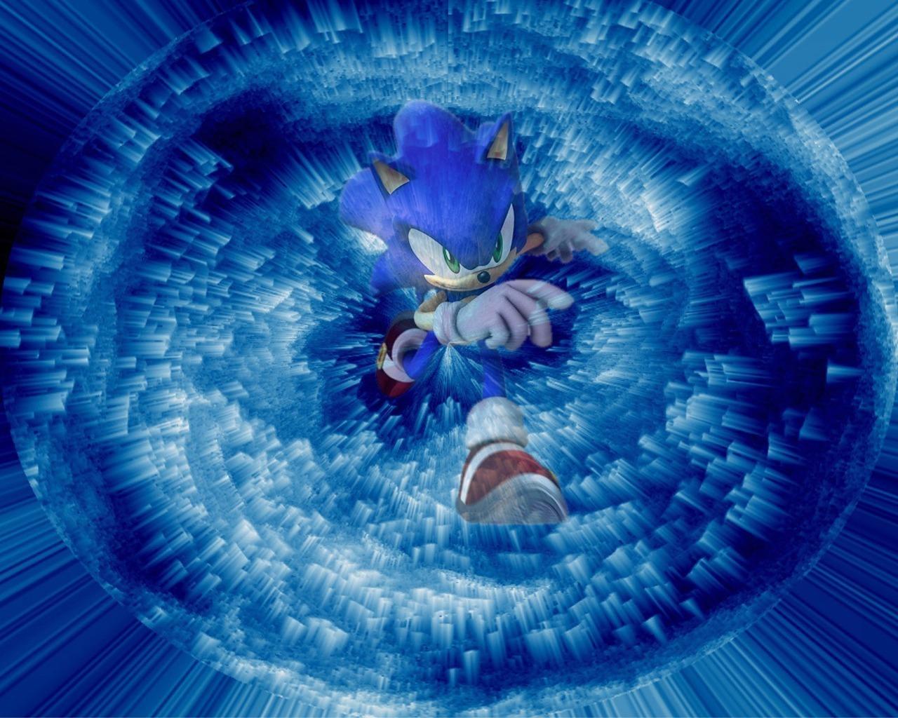 Pic New Posts Hd Hedgehog Wallpaper