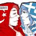 Παραλήρημα στην τουρκική Daily Sabah: Η Ελλάδα είναι επιθετική και υποτελής στη Γερμανία... ενώ εμείς τη λατρεύουμε