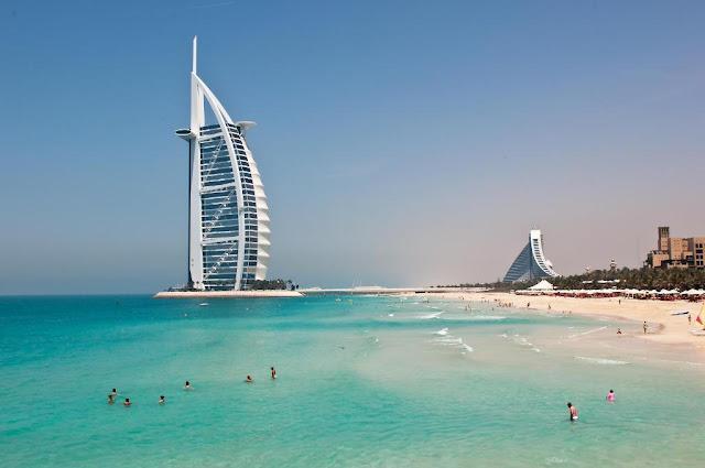 4k, خلفيات, خلفيات 2019, دبي, صور خلفيات, Dubai, Dubai 4k, Dubai wallpaper, Dubai wallpaper 4k, Full HD Wallpapers, HD, hd wallpaper, wallpaper 8k,