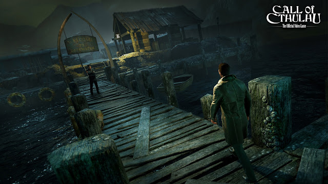 call-of-cthulhu-pc-game-screenshot-3