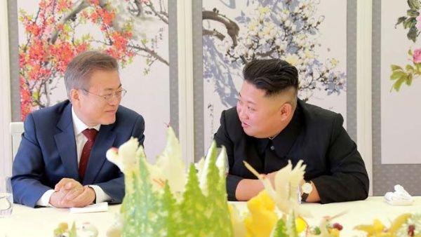 Delegaciones de ambas Coreas sostendrán encuentro de alto nivel