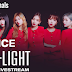 Set your reminders for TWICE: Seize the Light   Premiere Live Stream