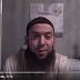 El marroquí que canta las verdades a los pro-inmigracionistas