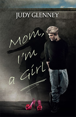 """How Would You React if Your Son said """"Mom, I'm a Girl"""""""