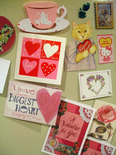 valentines+day+greeting+cards+to+girlfriend+(6)