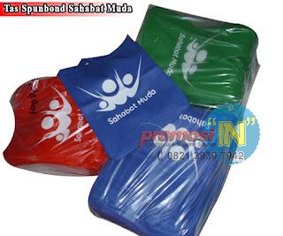 Produksi Tas Spunbond Sablon Promosi, Produksi Tas Spunbond Sablon, Produsen Tas Spunbond Sablon Promosi, Produsen Tas Spunbond Sablon ,