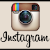 7 Aplikasi Instagram Android Terbaik dan Tercepat Untuk Melihat atau Mengetahui Siapa Yang Memblokir, Unfollow atau Yang Tidak Follow Back Akun Instagram