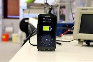 Tips Merawat Baterai HP Android