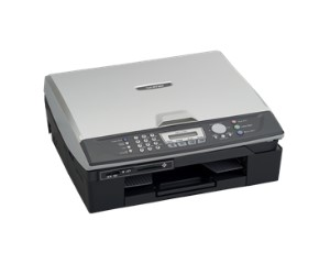 brother-mfc-210c-driver-printer-download