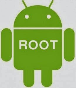Rooting Command ADB Easy root command with ADB | Adb Command
