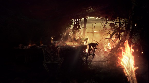 agony-unrated-pc-screenshot-www.ovagames.com-2