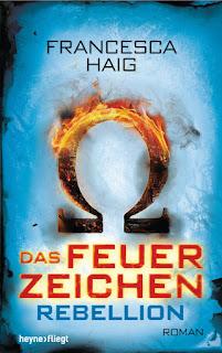 https://www.randomhouse.de/Buch/Das-Feuerzeichen-Rebellion/Francesca-Haig/Heyne-fliegt/e489234.rhd