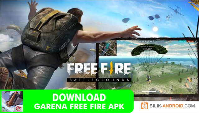 download-game-garena-free-fire-01, game-garena-free-fire, garena-free-fire