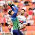 Ruim para os dois: empate ameaça sonho de Libertadores de São Paulo e Botafogo