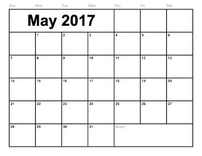 may 2017 calendar, may 2017 printable calendar, may calendar 2017, may 2017 calendar printable, may 2017 calendar with holidays, may 2017 blank calendar