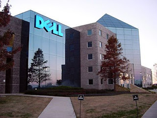 Dell International Recruitment Drive for Freshers(Any Graduates)