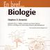 Livre: Biologie (En bref...) / Stephen D. BRESNICK