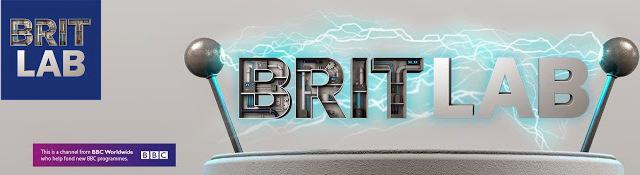 Brit Lab
