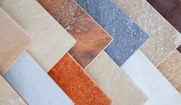 Kelebihan dan kekurangan lantai keramik