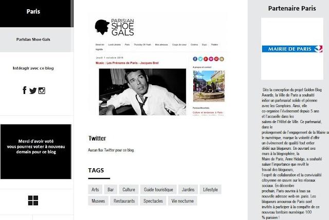 http://www.golden-blog-awards.fr/blogs/parisian-shoe-gals.html