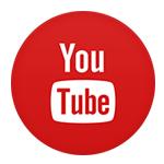 Youtube Oficial