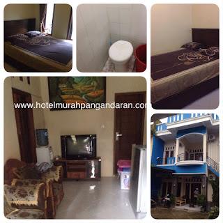 Pondok Mia 1 Image