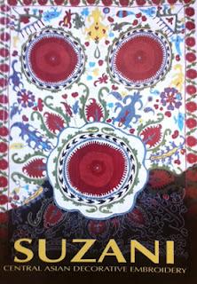 uzbek art craft textile tours, uzbek history tours