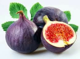 khasiat buah tin untuk kesehatan