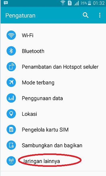 VPN Android Gratis Terbaik Dan Cara Menggunakannya!