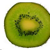 Health Benefits of Kiwi Fruit for Health, Skin and Hair