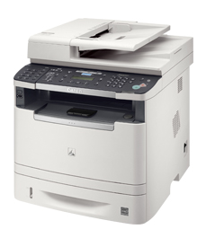 Canon i-SENSYS MF5880dn Driver Free Download