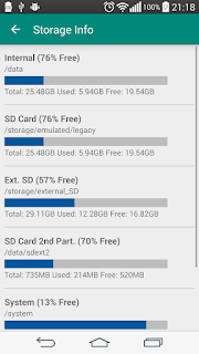 Download link2sd plus (new)