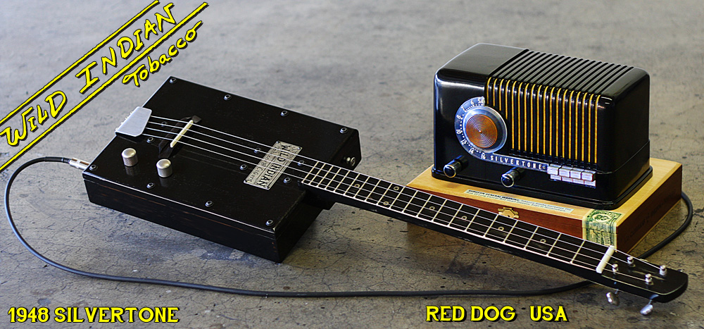 turn an old radio into a guitar amplifier. Black Bedroom Furniture Sets. Home Design Ideas