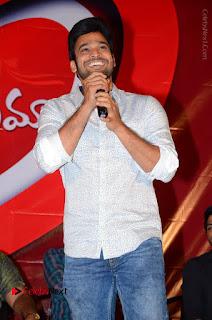 Chennai Chaitrama Movie le Launch Event Stills  0021.JPG