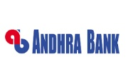 Andhra Bank Freshers Recruitment Clerk PO Manager