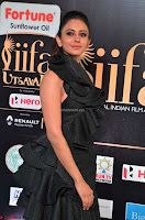 Rakul Preet Singh Sizzles in a Sleeveless Dress at IIFA Utsavam Awards 2017  Day 2  Exclusive 32.JPG