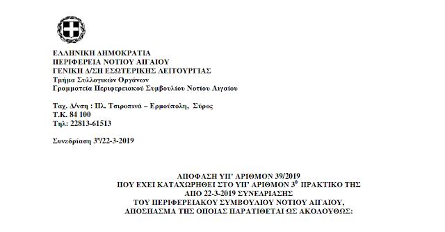 https://diavgeia.gov.gr/doc/%CE%A8%CE%A1%CE%95%CE%9A7%CE%9B%CE%9E-%CE%984%CE%A5?inline=true