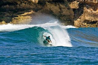 Image result for Pantai Watu Karung
