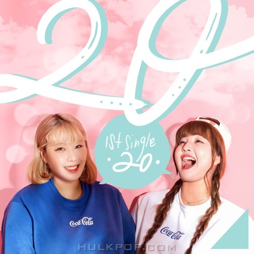 20 (Twenty) – 20 – Single