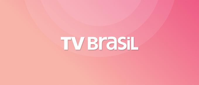 Exclusivo: TV Brasil relata a dificuldade para transmitir no Mendanha; emissora depende do governo pra solução.