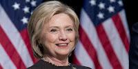 Hillary Clinton ganaría las elecciones