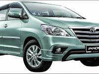 No.HP/WA:0822-3336-3446 (Telkomsel) Travel Malang Kediri?, Pakai AkcayaTravel.com Saja