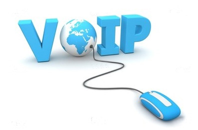 VOIP, Voip solutions, VOIP Business, vox mobile dialer, vox PC