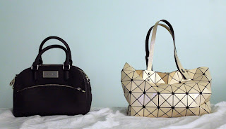 executive purse