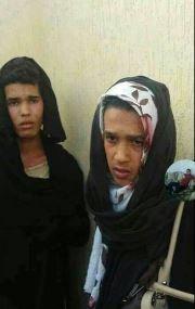 Isis escape capture in Monsul