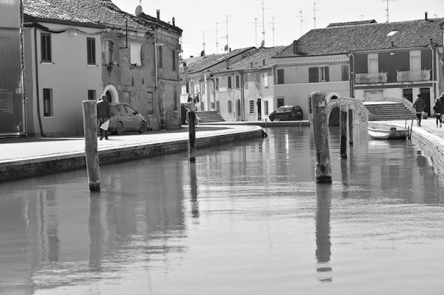 CANALI-DI-COMACCHIO