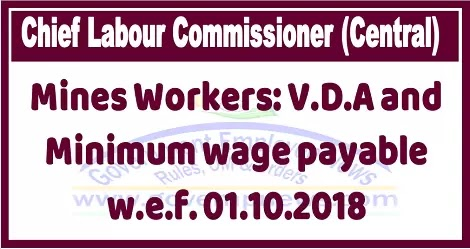mines-worker-vda-minimum-wage