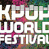 CAPITAL CEARENSE SEDIARÁ ETAPA REGIONAL DO KPOP WORLD FESTIVAL 2017